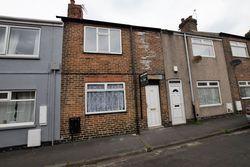 Albert Street, Grange Villa, Chester Le Street