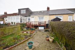 Watling Bungalows, Leadgate
