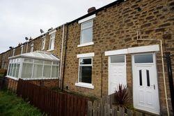 Beverley Terrace, Catchgate, Stanley