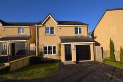 Wooler Drive, The Middles, Stanley