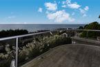 Whitsand Bay View, Cornwall