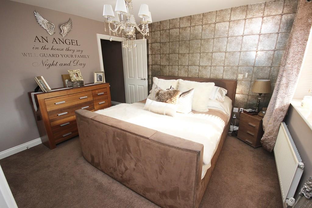Vaughan Close, Dartford