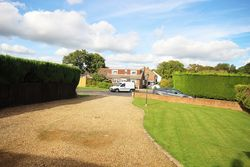 Oaklands Close, West Kingsdown