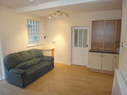 Room 2, Abbey Lane , Leicester
