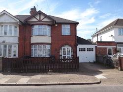 Sandringham Avenue, Belgrave, Leicester