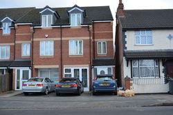 Evington Valley Road, Evington, Leicester