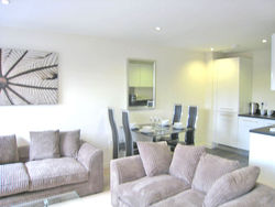 Victoria Court, Unwin Way, Stanmore, HA7