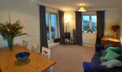 Island Row, Limehouse, E14 7HU