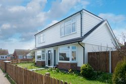Glenmore Avenue, Caister-On-Sea