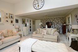 Brentnall Close, Long Eaton