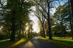 Beeston Fields Drive, Bramcote