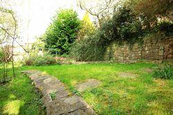 Harmol Grove, Ashton-under-Lyne